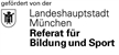 LH München