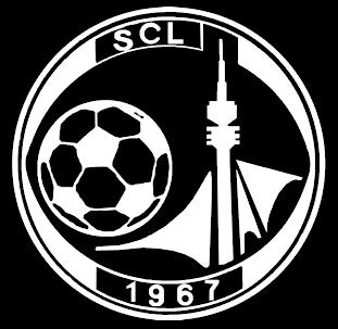 SC Lerchenauer See